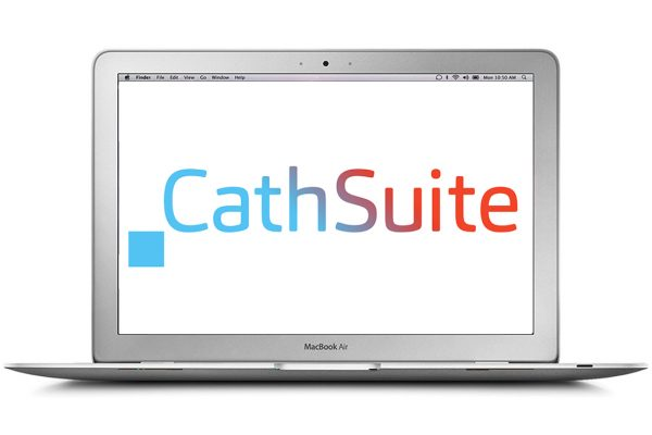 Cathsuite server program