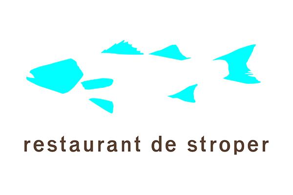 Visrestaurant de Stroper